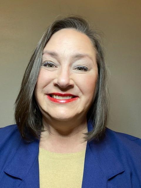 ANDREA BERGQUIST Financial Professional & Insurance Agent