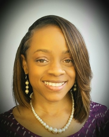 CRYSTAL T. VANN  Your Financial Professional & Insurance Agent