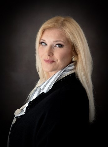 SHANA K. CAMPBELL  Your Financial Professional & Insurance Agent