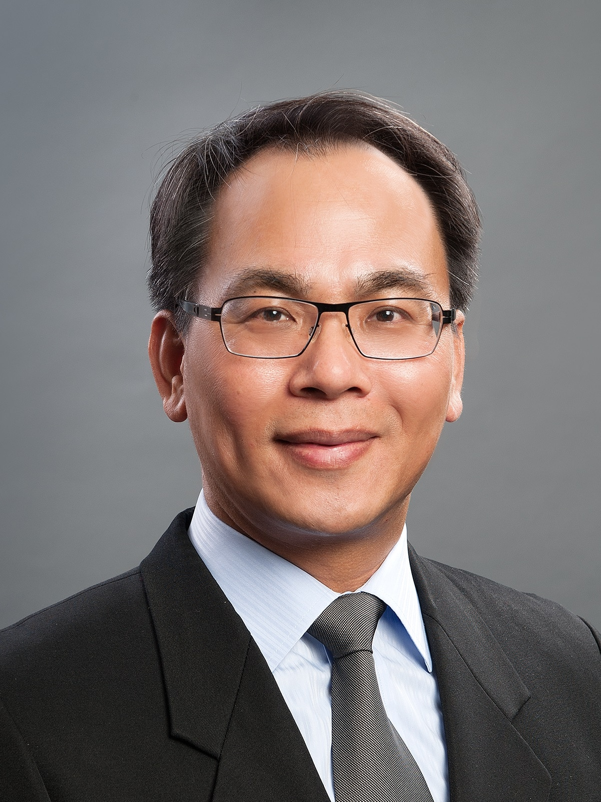 HUNG MING CHEN  Your Financial Professional & Insurance Agent