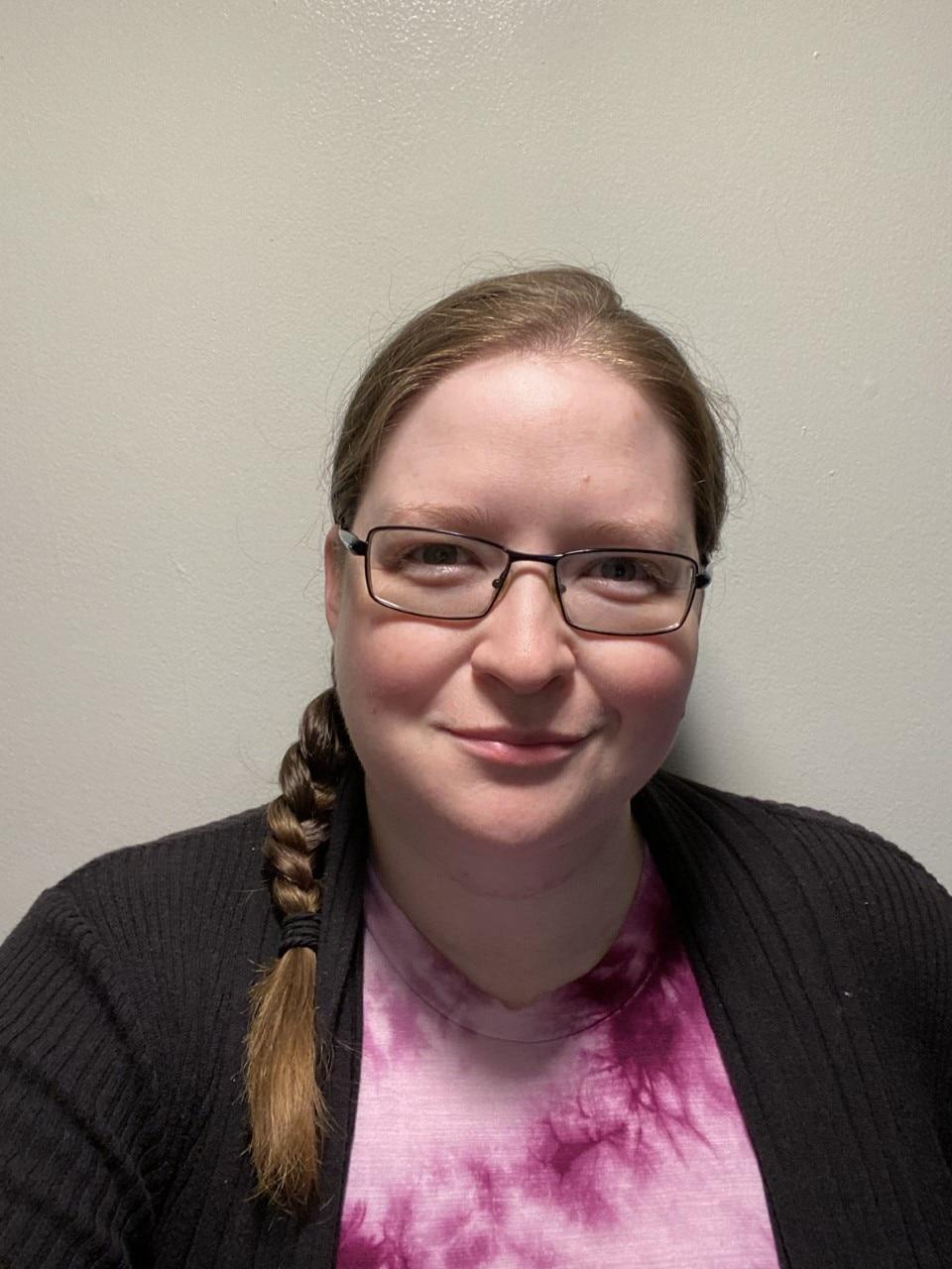 ELIZABETH FRANZOSA Financial Professional & Insurance Agent