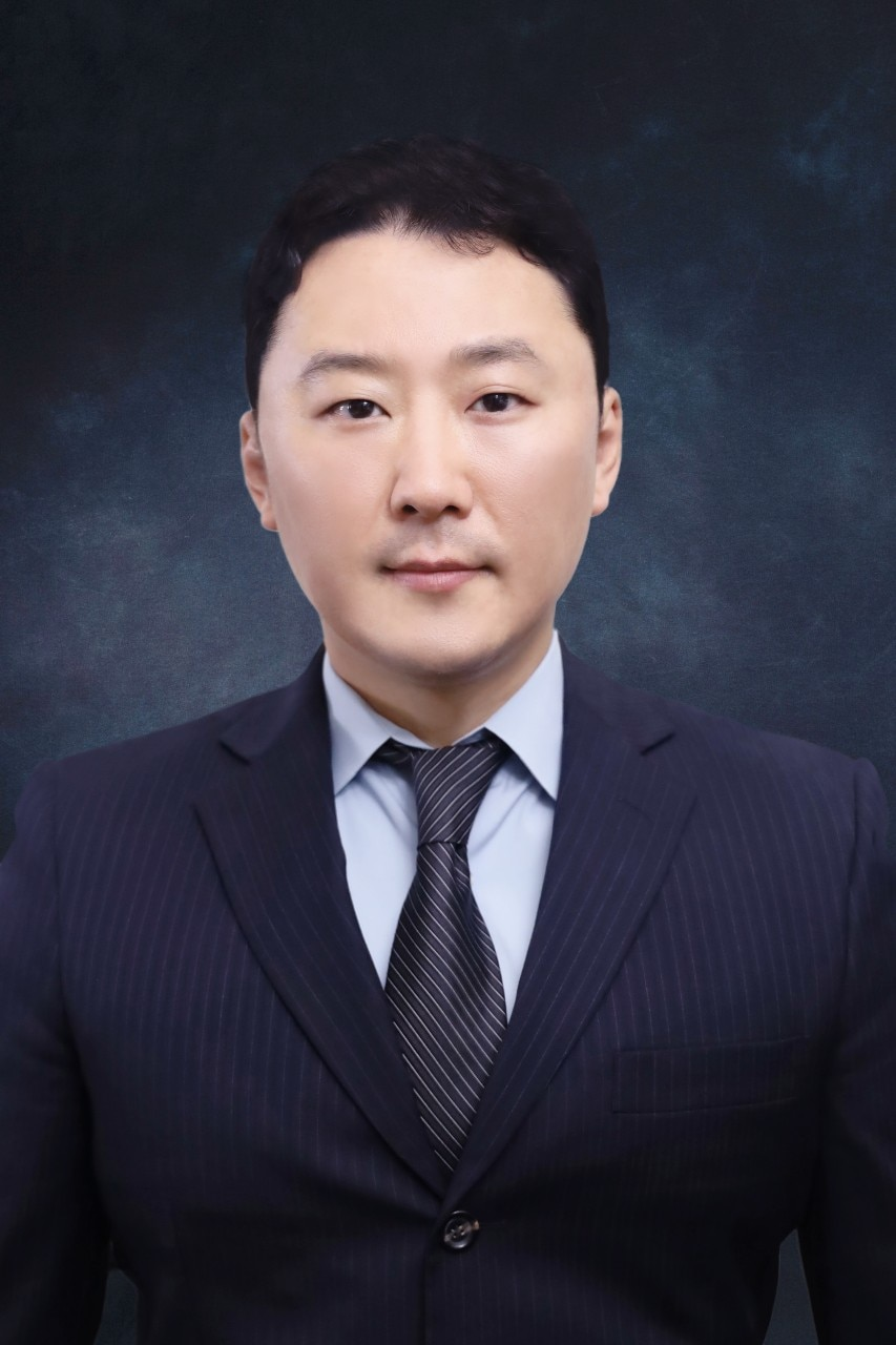 TAN YOUNG KIM  Your Financial Professional & Insurance Agent