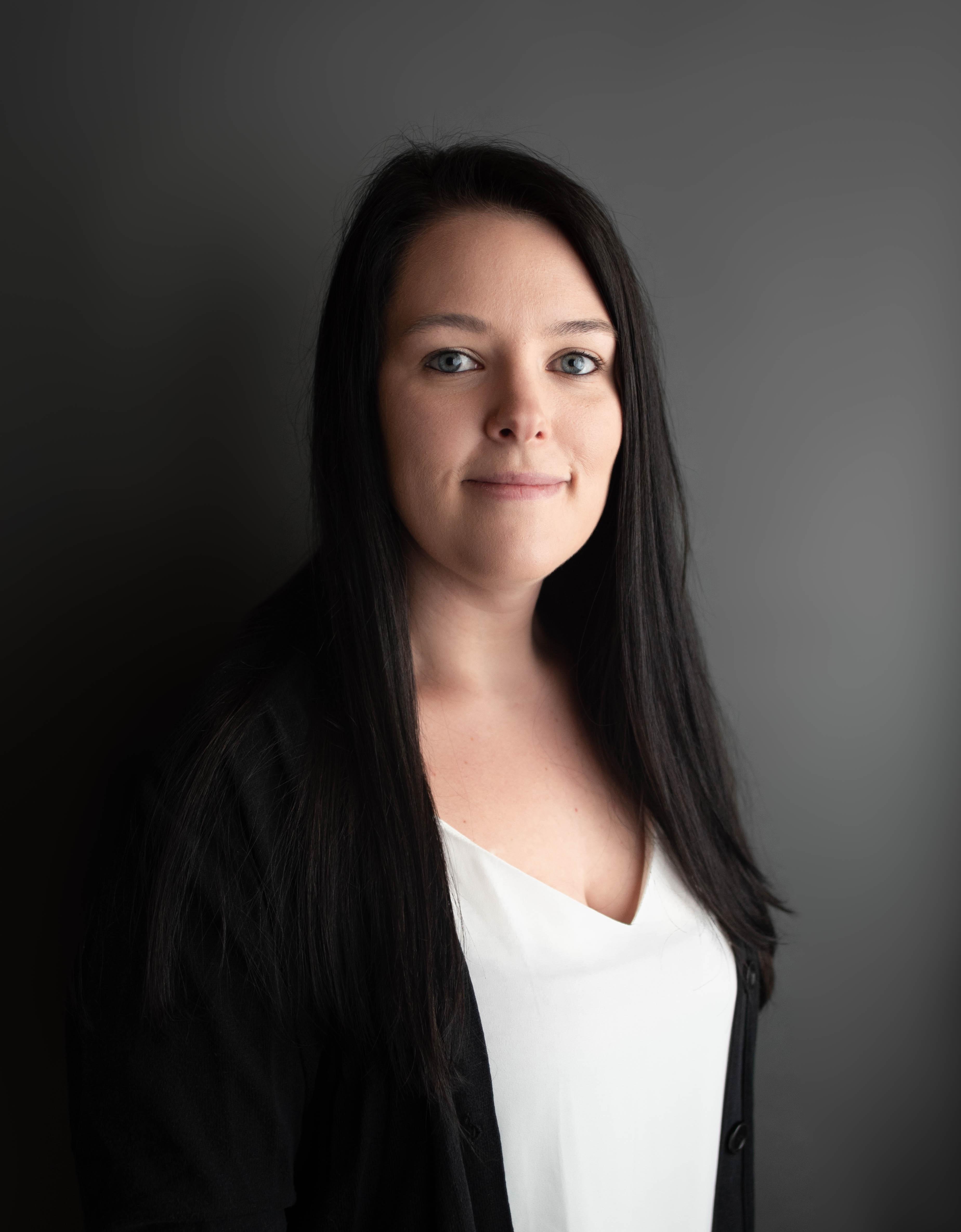 KAYLEE ANN CARLEY Financial Professional & Insurance Agent