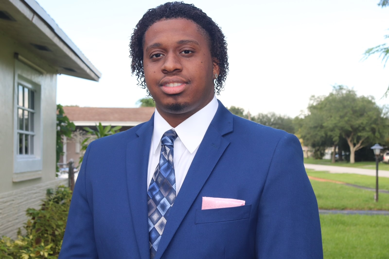 ROBINSON JEAN GILLES  Your Financial Professional & Insurance Agent