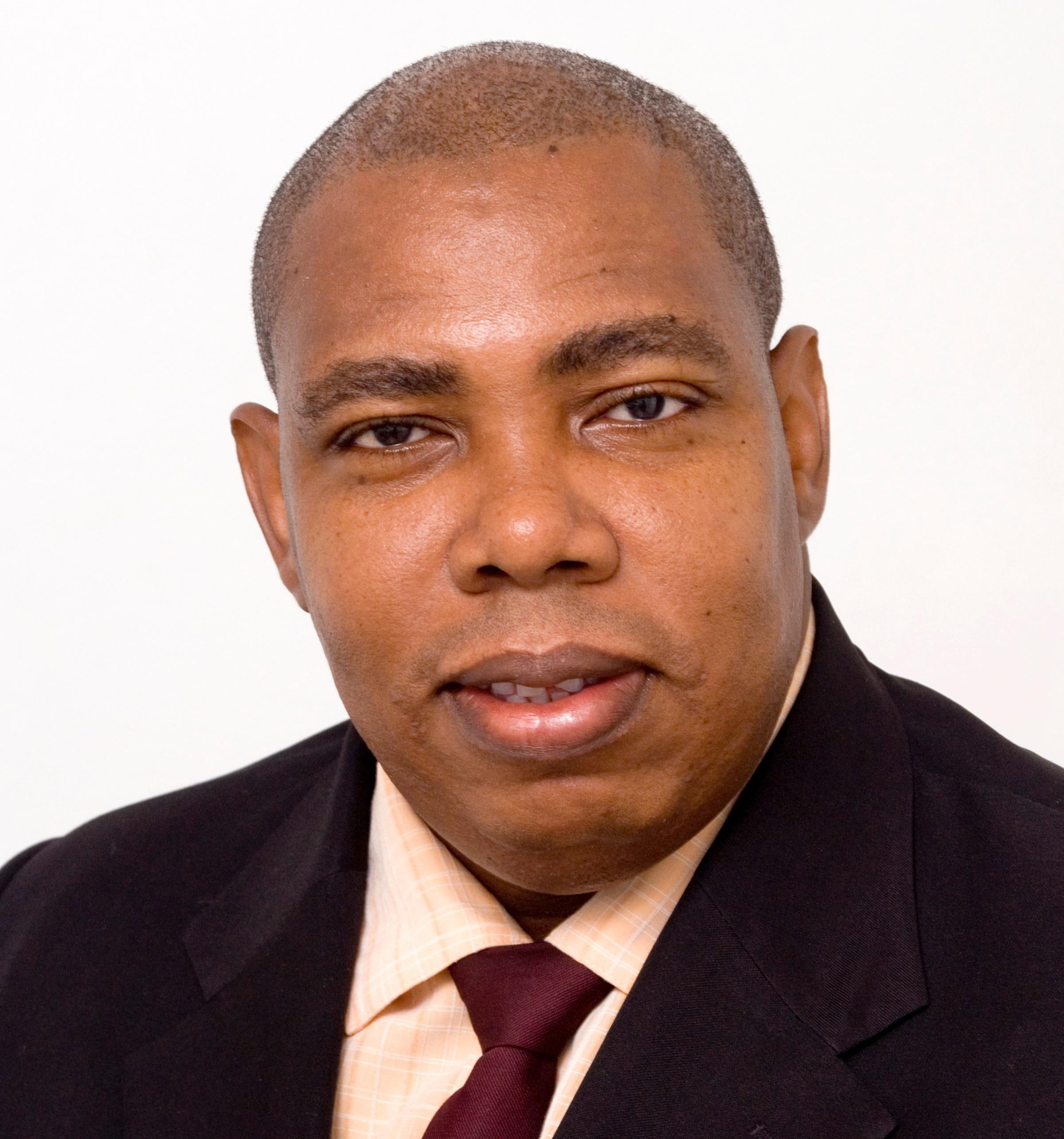ANTONIO THOMPSON  Your Financial Professional & Insurance Agent
