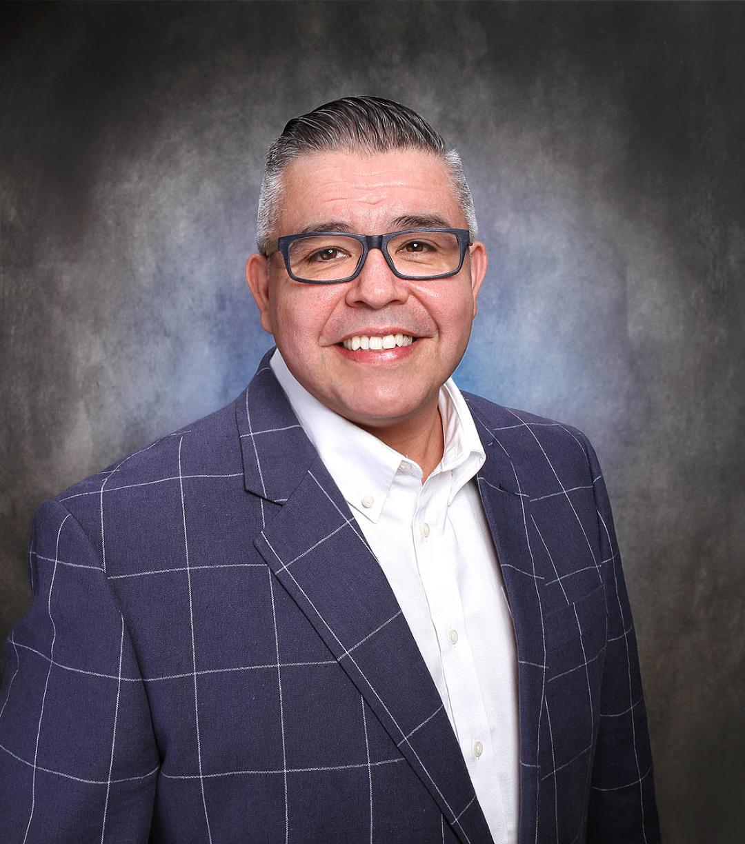 DAVID CHAVEZ PONCE  Your Financial Professional & Insurance Agent