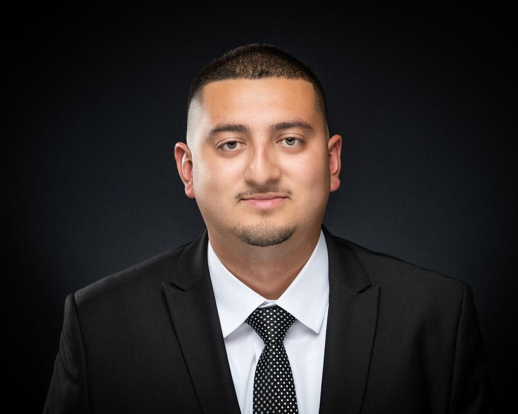 DANNY EDWEN MALDONADO SANTIZO  Your Financial Professional & Insurance Agent