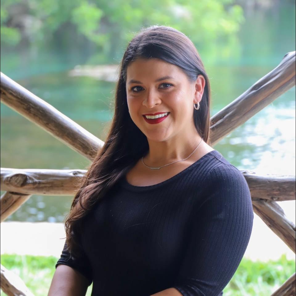 DANIELA CARREON RIVERA  Your Financial Professional & Insurance Agent