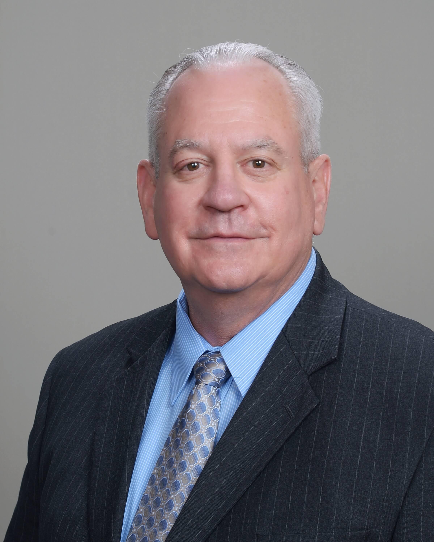 HERMAN JOE LUETTE  Your Financial Professional & Insurance Agent