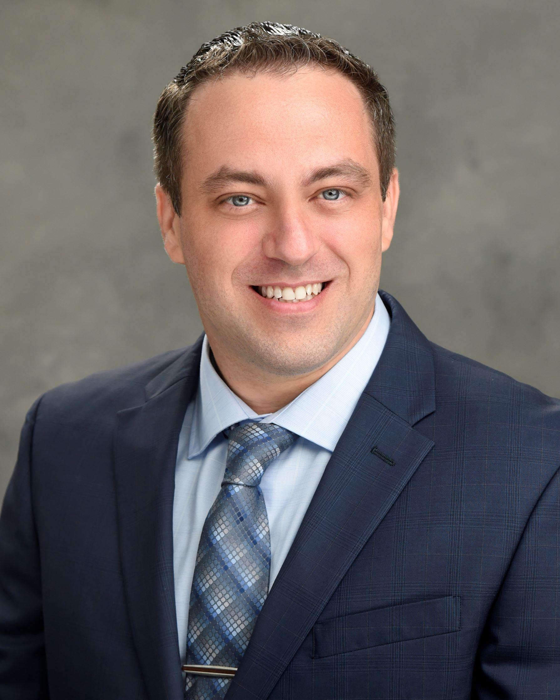 JASON DANIEL SHORT  Your Registered Representative & Insurance Agent