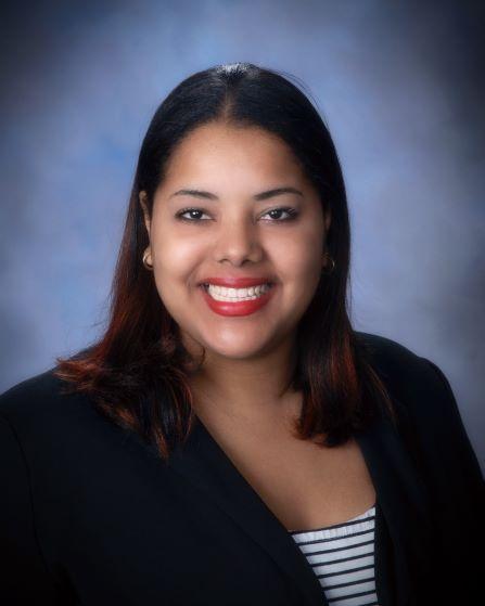 GABRIELA MONTERO  Your Financial Professional & Insurance Agent