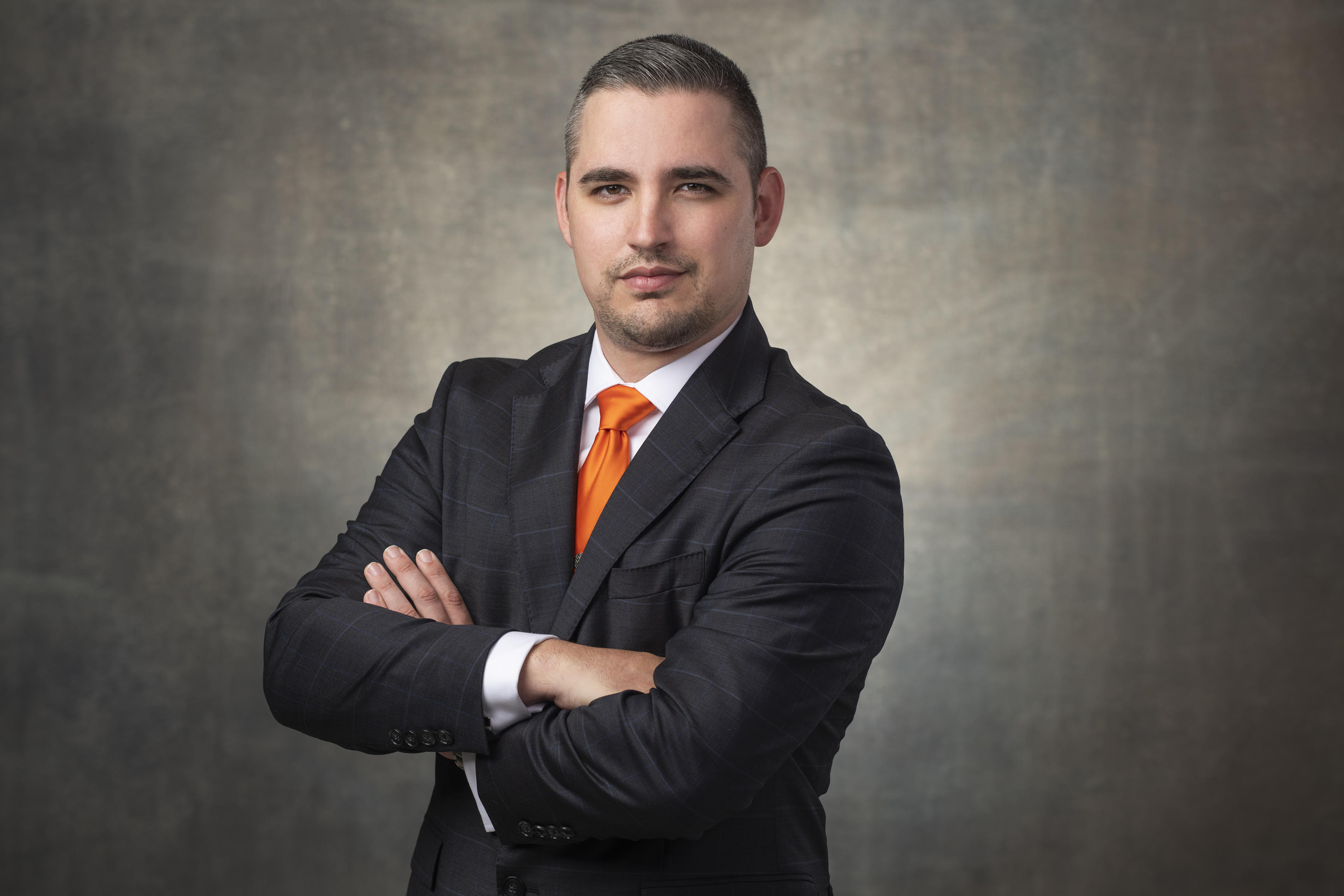 PHILIP MICHAEL SANTUCCI  Your Financial Professional & Insurance Agent