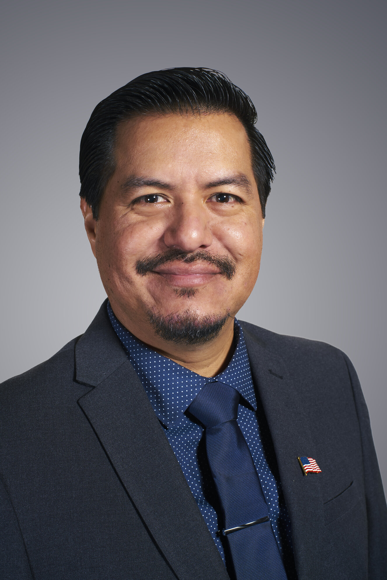 RICARDO SANCHEZ  Your Financial Professional & Insurance Agent