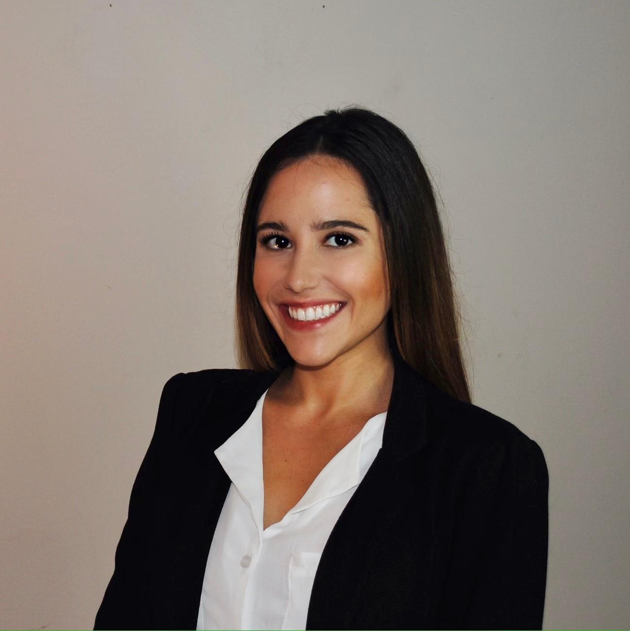 KATHERINE THERESA SCHLOEGEL  Your Financial Professional & Insurance Agent