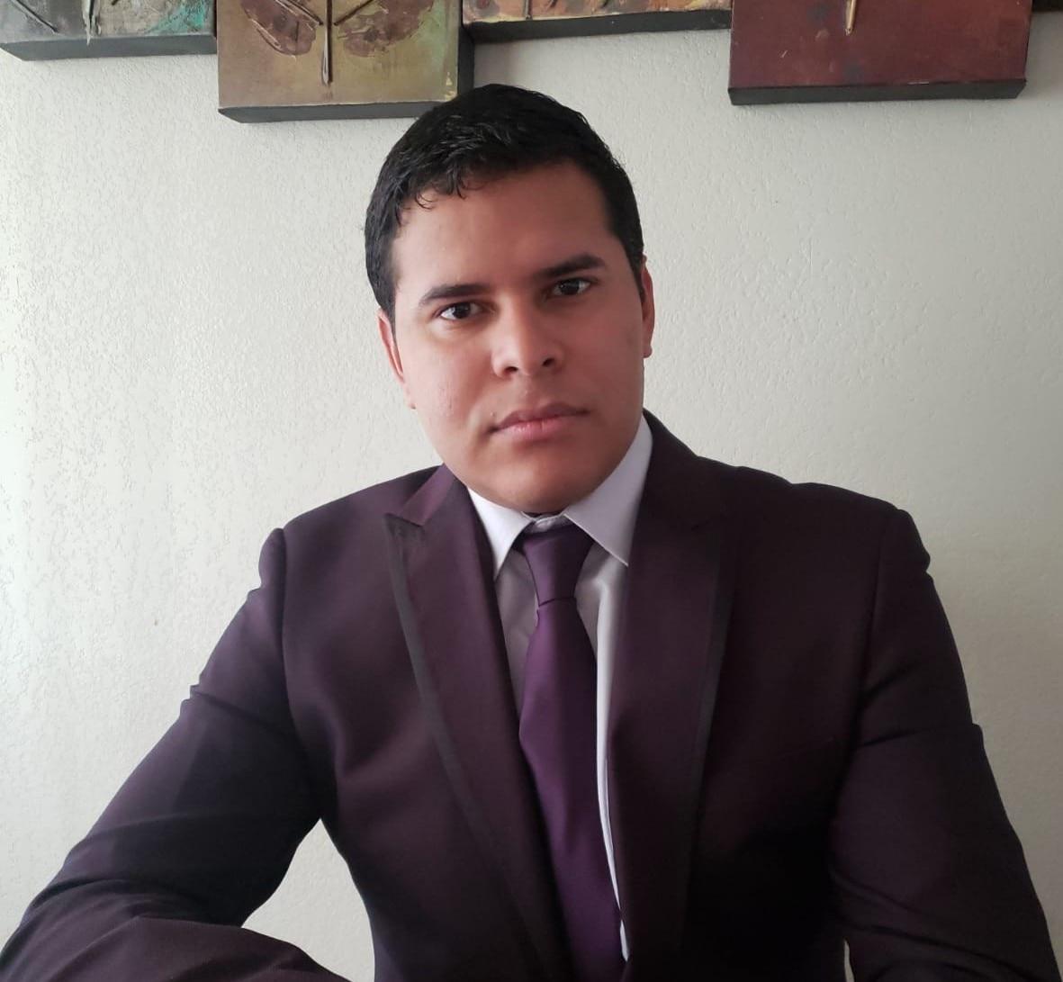 DANIEL ANDRES APONTE CONTRERAS  Your Financial Professional & Insurance Agent