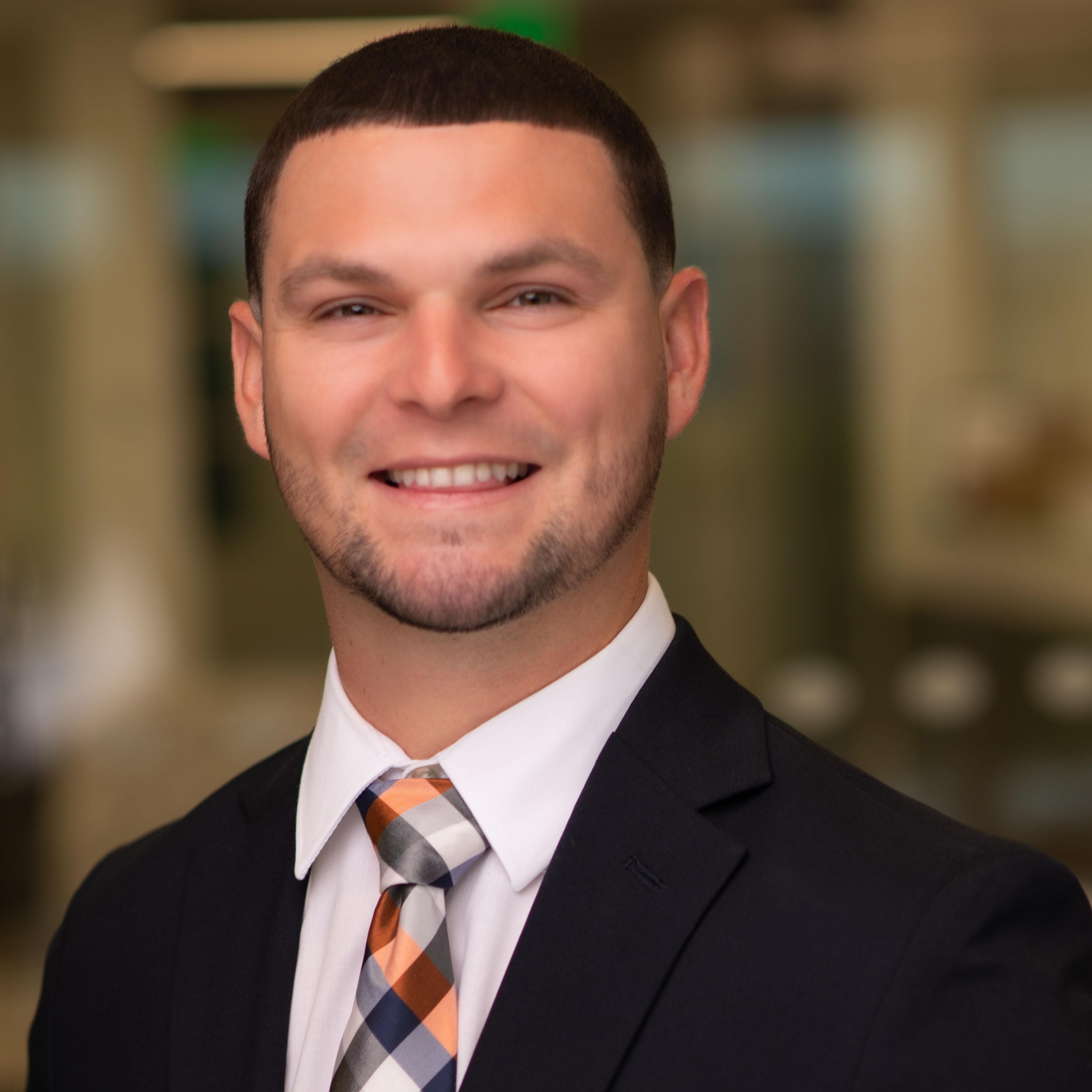 DAWSON MICHAEL SHIRLEY  Your Financial Professional & Insurance Agent