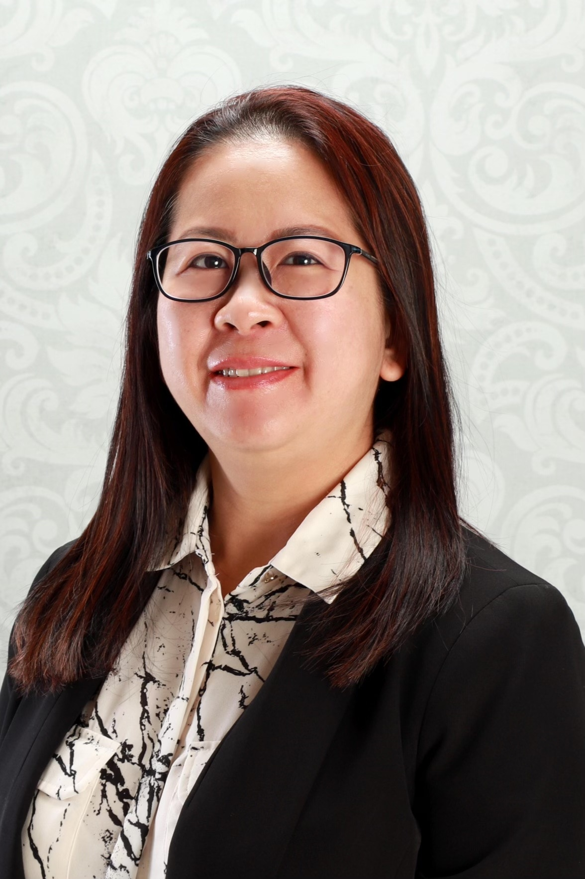 PHUC HUYNH DO  Your Financial Professional & Insurance Agent