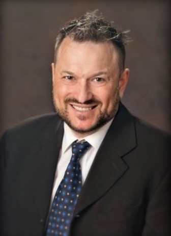 NEIL WELLS  Your Financial Professional & Insurance Agent