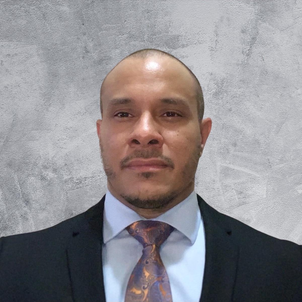 STEVEN CASTILLO Financial Professional & Insurance Agent