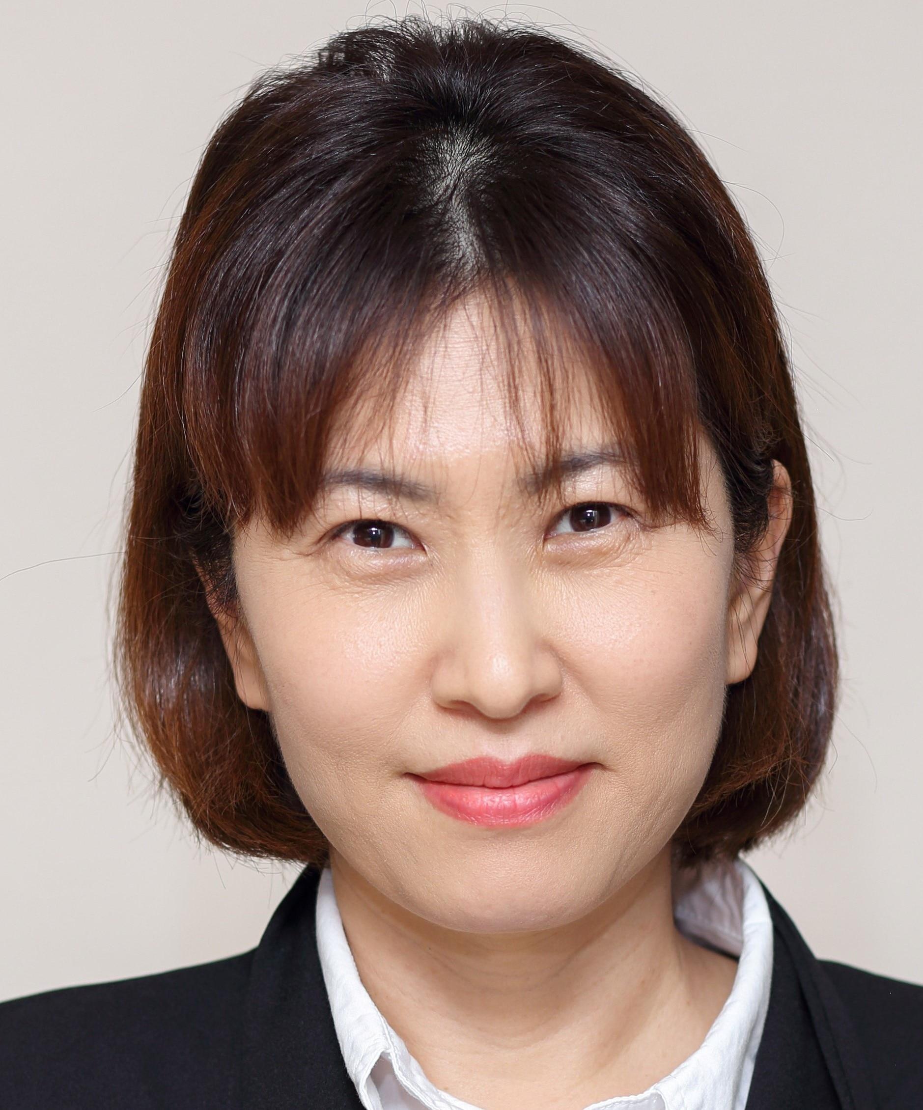 HYUN J. KIM  Your Financial Professional & Insurance Agent