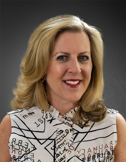 CLAUDIA ANN BROWN DIAZ  Your Registered Representative & Insurance Agent