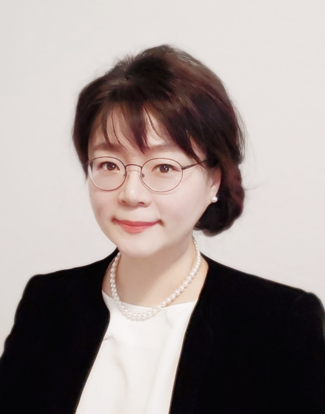 JOO YOUNG PARK  Your Financial Professional & Insurance Agent