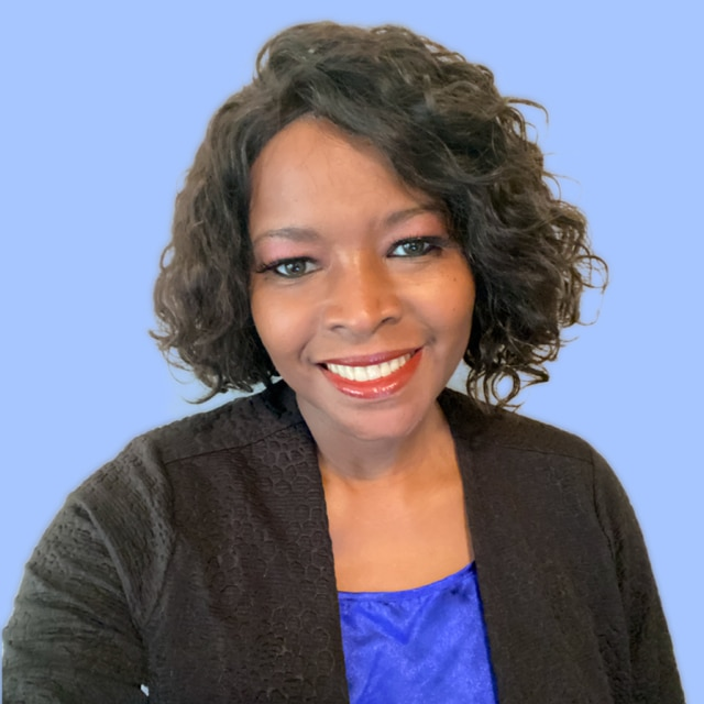 ERICKA RENE MCPHERSON  Your Financial Professional & Insurance Agent
