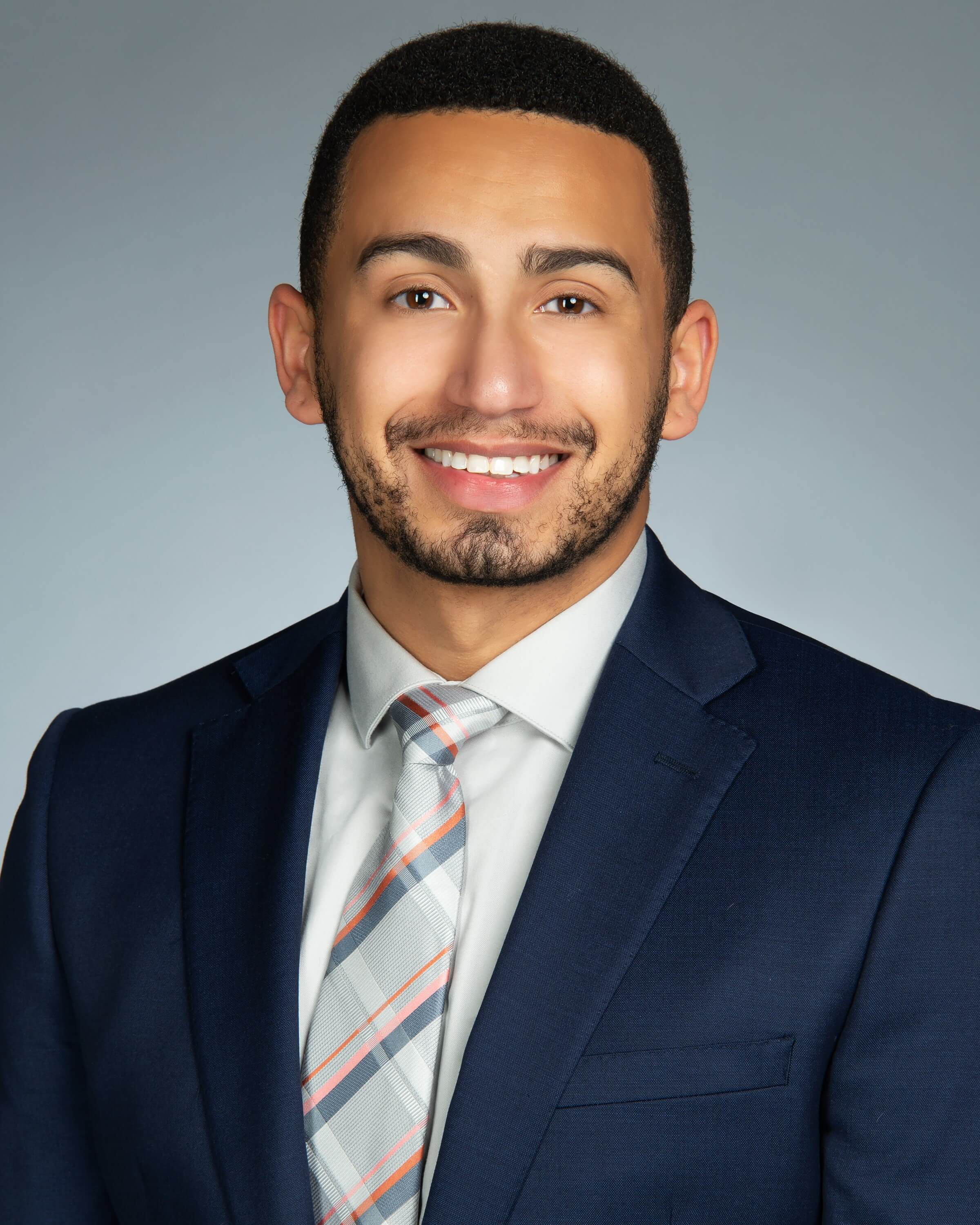 ANDRES COLON  Your Financial Professional & Insurance Agent