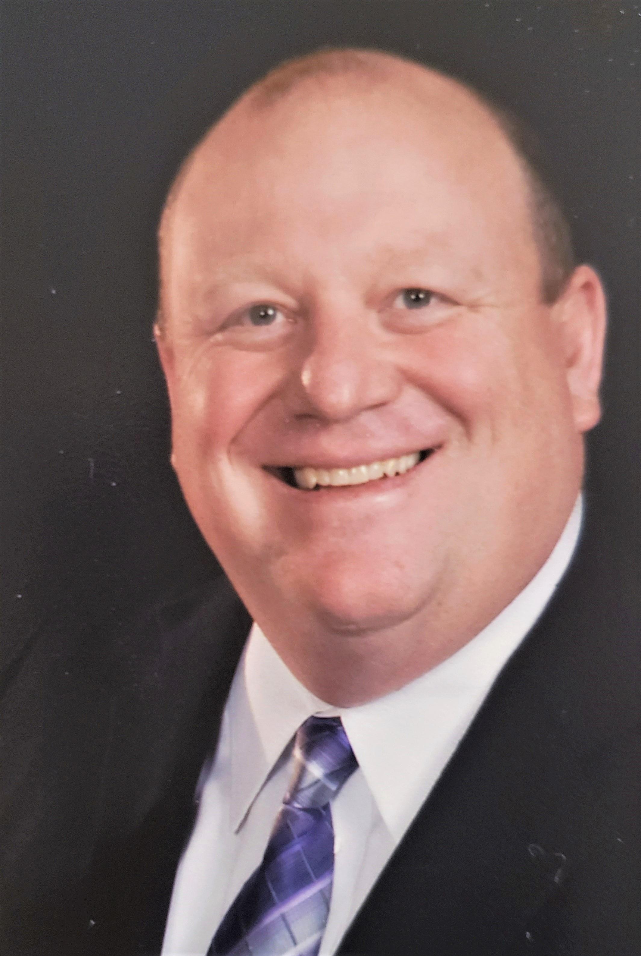 ROBERT AHRENS Financial Professional & Insurance Agent