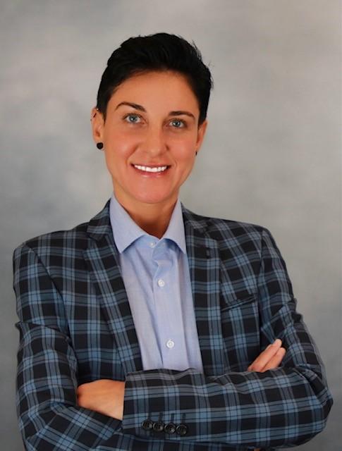 ADRIANNA BARRETTA Financial Professional & Insurance Agent