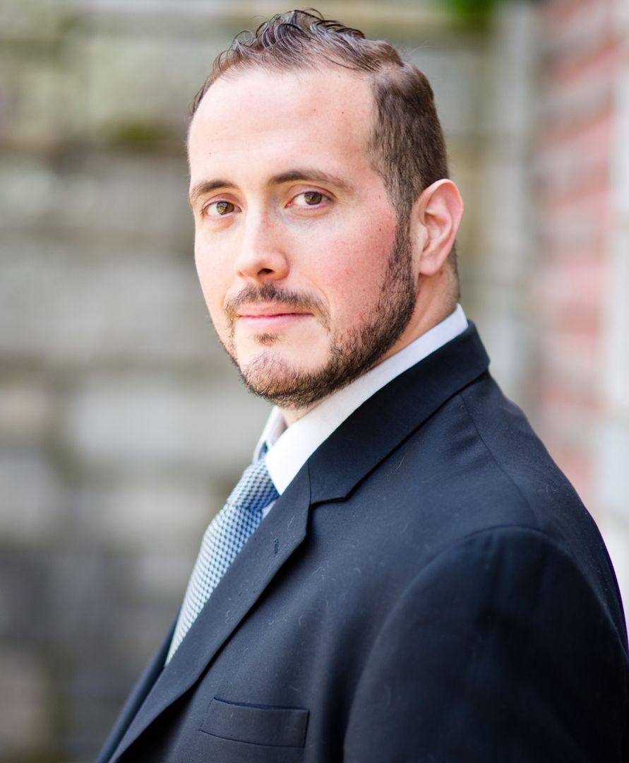 NATHANIEL GLEIN SCOTT  Your Financial Professional & Insurance Agent