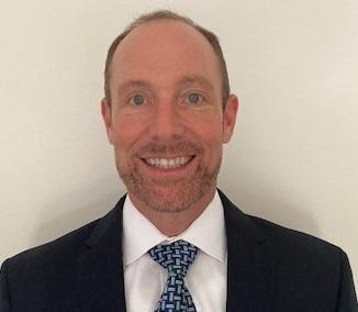 GORDON DAVID THOMPSON  Your Registered Representative & Insurance Agent