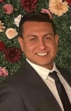 OSCAR ARMANDO PEREZ  Your Financial Professional & Insurance Agent