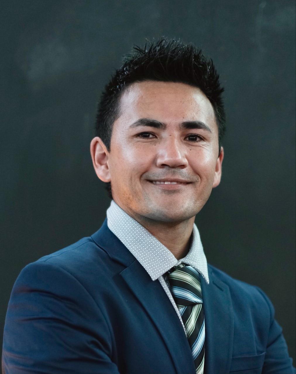 ALEXANDER A. AMIRI  Your Financial Professional & Insurance Agent