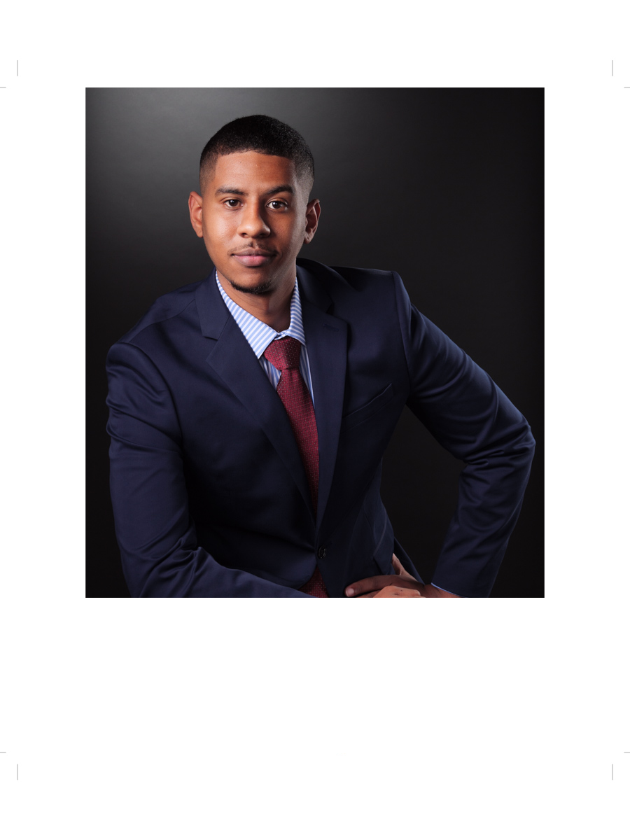 JORDAN YOUNG  Your Financial Professional & Insurance Agent