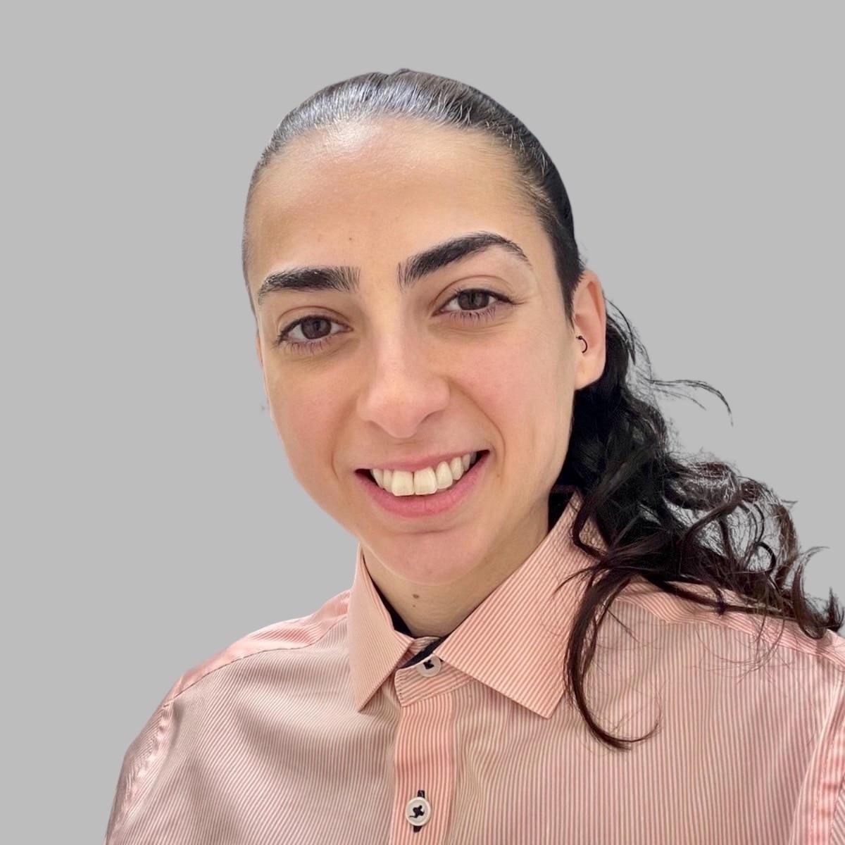 MARIA BEKAS  Your Financial Professional & Insurance Agent