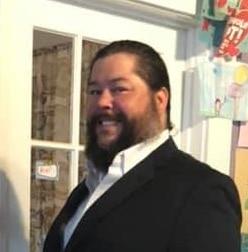 ALVIN JOSEPH LEBOUEF  Your Financial Professional & Insurance Agent