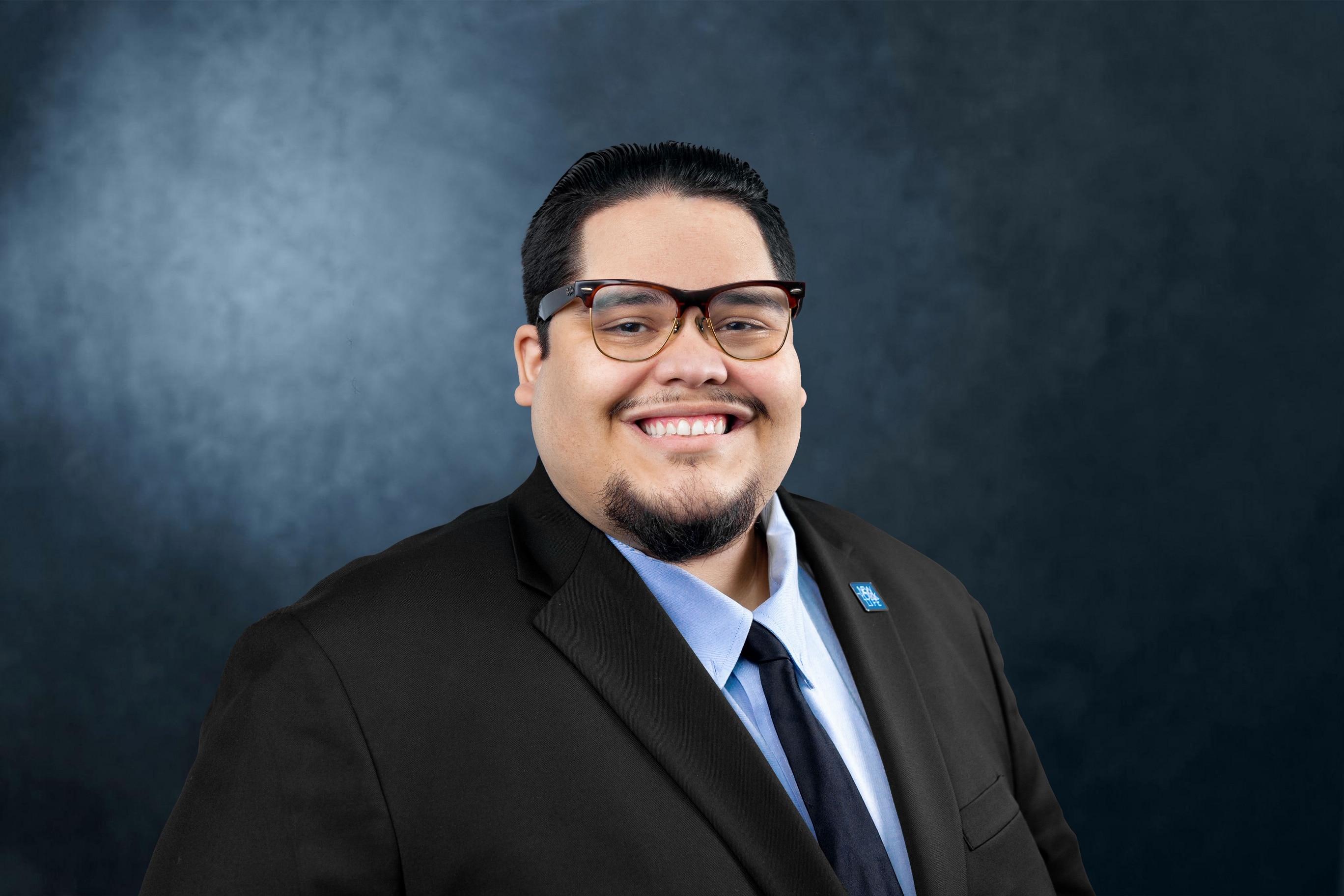 JAIME ALBERTO LOPEZ Financial Professional & Insurance Agent