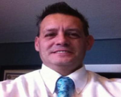 MARK WILLIAM SEBESTA  Your Financial Professional & Insurance Agent