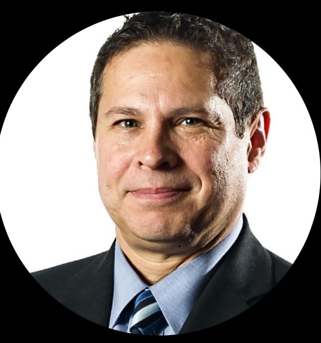 MARK DENNIS BENKIEL Financial Professional & Insurance Agent