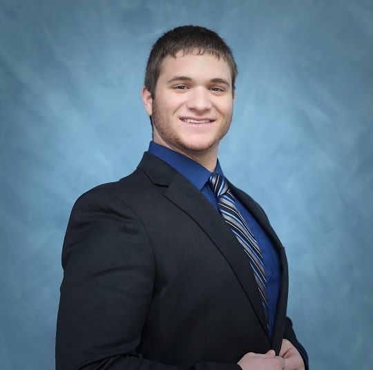 MARC SUSSKIND  Your Financial Professional & Insurance Agent
