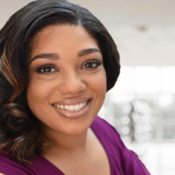 KAYLA BROWN Financial Professional & Insurance Agent