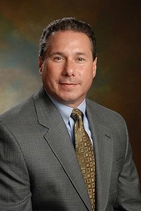 ROBERT JOSEPH BRAI  Your Registered Representative & Insurance Agent