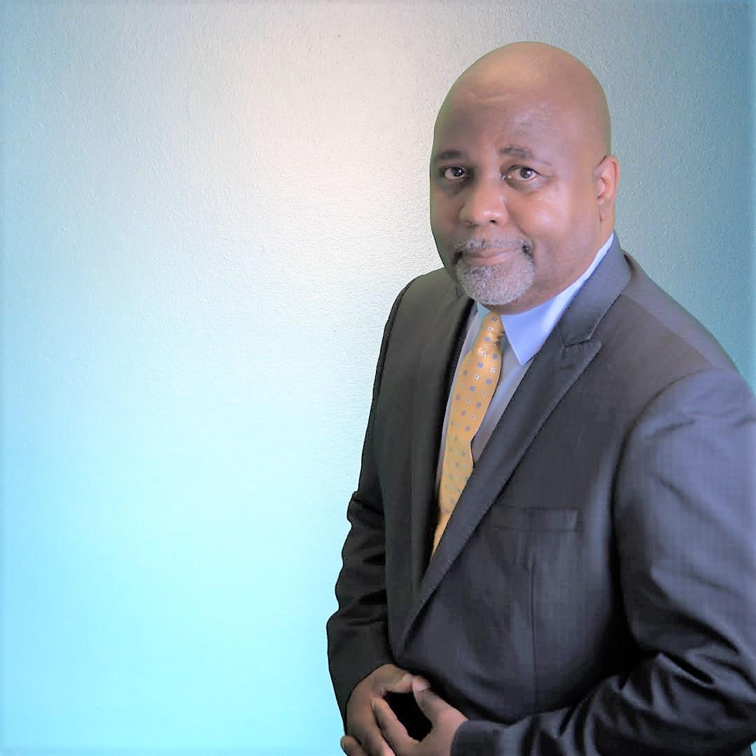 REGINALD JAMES MIDDLETON  Your Financial Professional & Insurance Agent