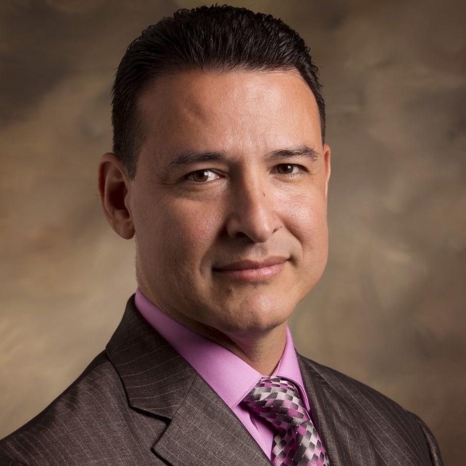 SERGIO ADAN CORONA Financial Professional & Insurance Agent