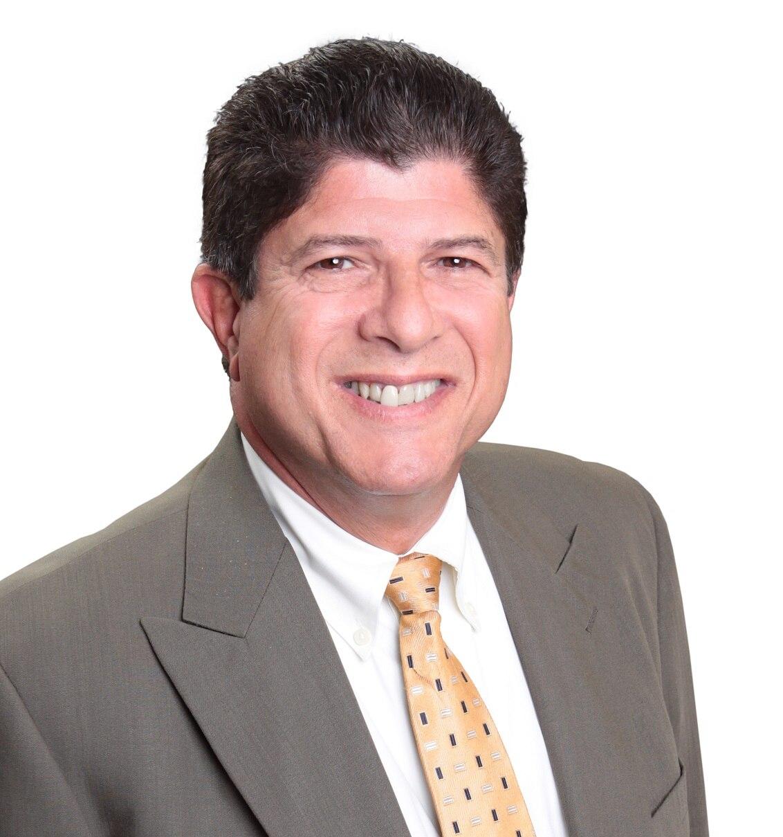 ENRIQUE RAFAEL CORTINAS  Your Financial Professional & Insurance Agent