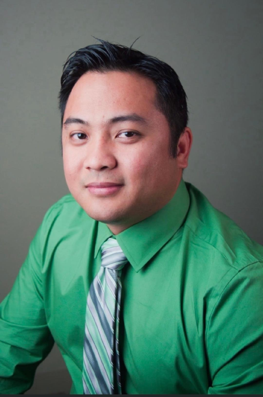 FRANCIS FLORES CABADDU  Your Financial Professional & Insurance Agent
