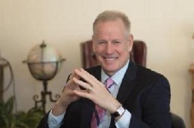 STEVEN F. BELCHER Financial Advisor