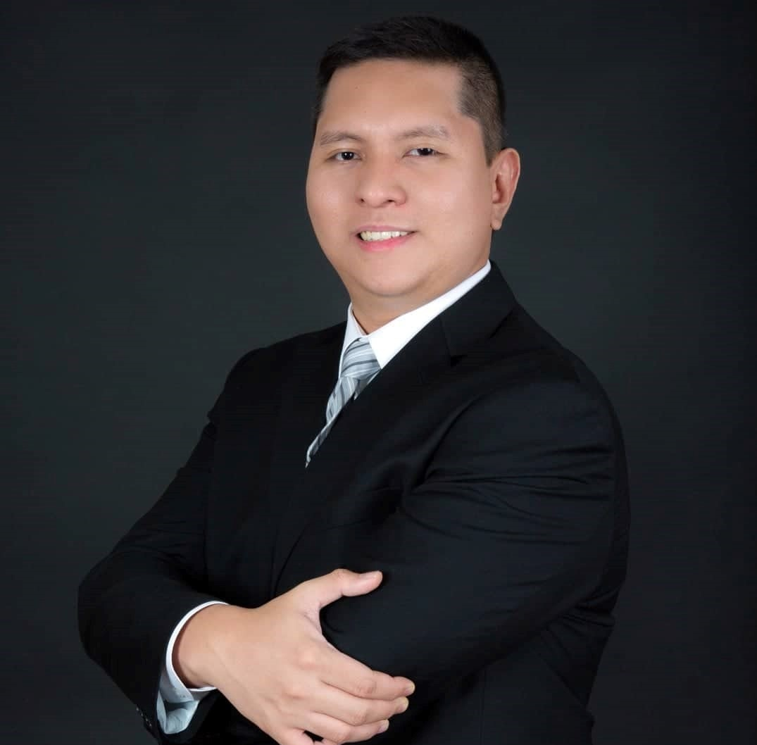 KING ARBEE PEREZ GUIVESES  Your Financial Professional & Insurance Agent