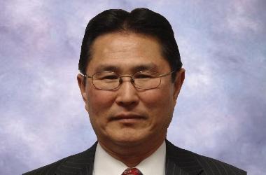 JOSEPH H D LEE Financial Professional & Insurance Agent